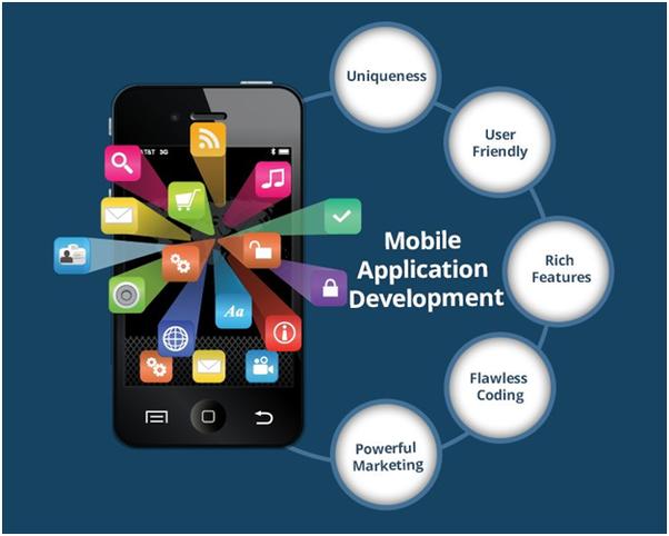 Top 13 Mobile Apps Development Companies in Nairobi,kenya in 2018