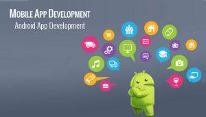 Leading app developers in nairobi,kenya
